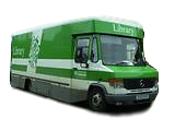 OCC Mobile Library