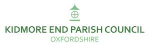 Kidmore End Parish Council